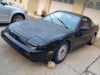 1993 Nissan 240SX in FL