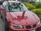 2003 Pontiac Grand Prix under $1000 in California
