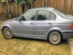 2003 BMW 330 under $4000 in California