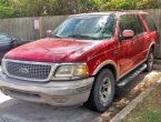 1999 Ford Expedition in TX