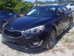 2016 KIA Cadenza under $18000 in Georgia