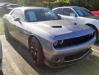 2015 Dodge Challenger in GA