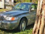 2000 Mercury Grand Marquis under $2000 in Texas