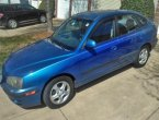 2005 Hyundai Elantra under $2000 in North Carolina