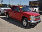 2004 Chevrolet Colorado in Texas
