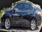 2008 Nissan Altima under $6000 in Arkansas