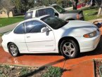1999 Pontiac Grand Prix under $2000 in Florida