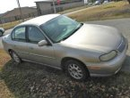 1999 Chevrolet Malibu under $2000 in Oklahoma