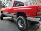 1998 Dodge Ram under $4000 in Illinois