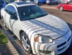 2002 Dodge Stratus under $2000 in Arizona
