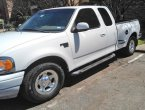 1999 Ford F-150 under $5000 in Texas