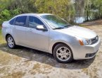 2009 Ford Focus under $3000 in Florida