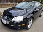 2007 Volkswagen Jetta under $4000 in California
