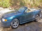 1995 Ford Mustang under $3000 in Washington