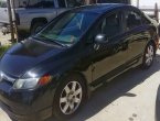 2008 Honda Civic under $4000 in Arizona