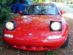 1997 Mazda Miata under $4000 in Florida