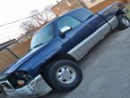 1999 GMC Sierra under $2000 in Illinois