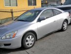 2004 Honda Accord under $2000 in California