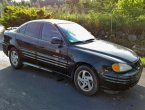 2000 Pontiac Grand AM under $3000 in Georgia