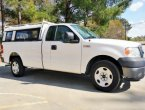 2006 Ford F-150 under $8000 in Georgia