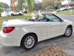 2008 Chrysler Sebring under $3000 in Florida