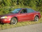 2003 Pontiac Grand AM under $4000 in Texas