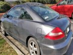 2005 Honda Accord under $3000 in North Carolina