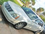 2007 Cadillac DTS under $5000 in Florida