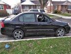 2006 Chevrolet Malibu under $4000 in Utah