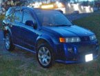 2005 Saturn Vue under $2000 in Virginia