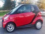 2013 Smart ForTwo in Nevada