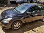 2015 Nissan Altima under $8000 in Florida
