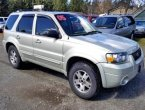 2005 Ford Escape under $3000 in Washington