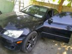 2003 Lexus IS 300 under $4000 in California