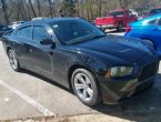 2012 Dodge Charger under $9000 in Arkansas