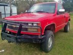 1989 Chevrolet Silverado under $3000 in Texas