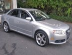 2008 Audi A4 under $5000 in Connecticut