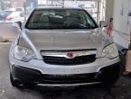 2008 Saturn Vue under $4000 in New York