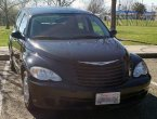 2008 Chrysler PT Cruiser under $3000 in California