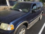 2002 Ford Explorer under $3000 in Texas