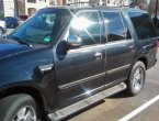 1997 Ford Expedition under $1000 in North Carolina