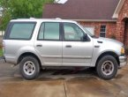 2000 Ford Expedition under $5000 in Texas
