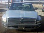 2000 Dodge Magnum under $2000 in Ohio