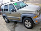 2005 Jeep Liberty under $3000 in Ohio