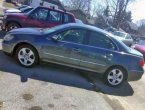 2005 Acura RL under $5000 in Ohio