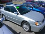 2003 Subaru Legacy under $3000 in Ohio