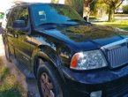 2006 Lincoln Navigator under $4000 in Virginia