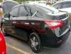 2015 Nissan Sentra under $6000 in Texas