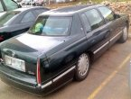 1998 Cadillac DeVille under $2000 in Colorado