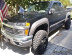 2005 Chevrolet Colorado under $7000 in Florida